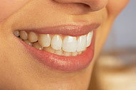 Bioesthetic Dentistry in Radcliff, KY